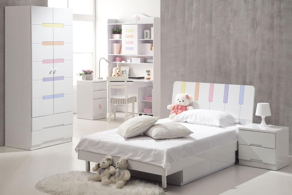 Children bedrooms 93 sussex letting shop - Children bedrooms ...